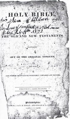 Title Page 1